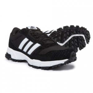 Image of adidas outdoor Marathon 10 Trail Running Shoes (For Men)
