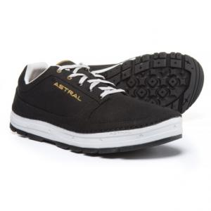 Image of Astral Donner Multi-Sport Sneakers (For Men)