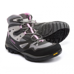 Image of Asolo Athena Hiking Boots - Waterproof (For Women)