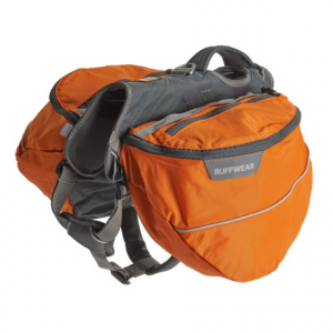 Image of Ruffwear Approach Dog Pack