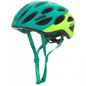 Image of Bell Draft Bike Helmet (For Men and Women)