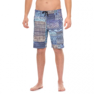 Image of Manduka The Homme Redux Shorts (For Men)