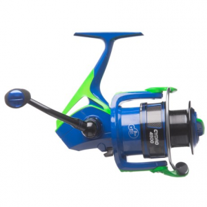 Image of Cheeky Fishing Cydro 4500 Spinning Reel