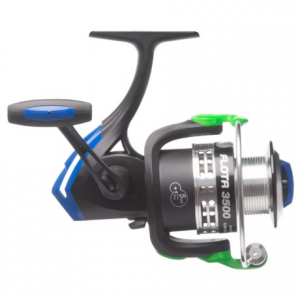 Image of Cheeky Fly Fishing FLOTR 3500 Freshwater Spinning Reel