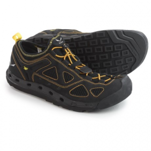 Image of Salewa Swift Water Shoes (For Men)