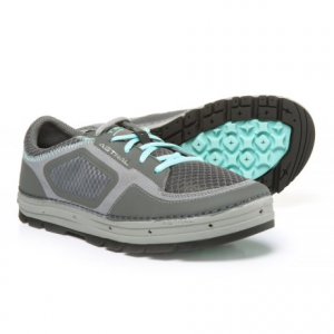Image of Astral Aquanaut Water Shoes (For Women)