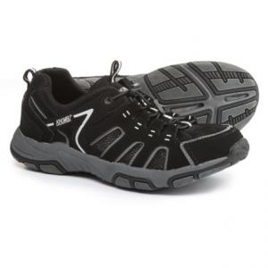 Image of Khombu Reef Shark 2 Water Shoes (For Men)