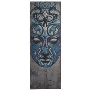 Image of Manduka Yogitoes(R) Skidless Valor Towel