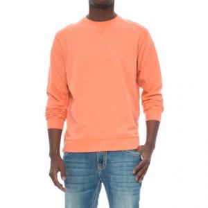 Image of Snake Eyes Crew Knit Shirt - Long Sleeve (For Men)