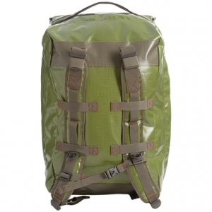 Image of Fishpond Westwater Rolling Carry-On Bag