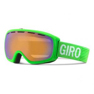 photo: Giro Basis goggle