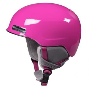 Smith Allure Helmet
