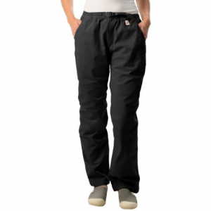gramicci original g dourada pants - cotton twill, straight leg (for women)- Save 49% Off - CLOSEOUTS . The Gramicci Original G Dourada straight leg pants have been a favorite for over 25 years. Flattering weathered look is achieved with durable, double ring spun stout weave twill that is Raspine Finished and Destine Dyed. Available Colors: STONE, OTTER, SHALE, MOREL, ALOE, EBONY, EARTH, ELM, MOOSE, BUFFALO BROWN, COCO, MIDEN NAVY, HAWK, ANTELOPE, HOT ROCKS, MESA BROWN, CACTUS, RACCOON, THUNDERSTORM, SAGE, PALM, FEATHER, MOLLUSK, CUB BROWN, GORILLA GREY, STONE HAZE, PALM FROND, SANTA FE KHAKI, SAND DUNE, SMOKEY MOUNTAIN, DEEP SEA, WHITE, SAWGRASS, BEACH KHAKI, HUCKLE BERRY, HUSH VIOLET, JET BLACK, KEEPSAKE LILAC, OLD STONE, MOON STONE, SENECA ROCK, BISCAY BAY, MOONLESS NIGHT, WILD ASTER, GREEN CLAY, CLIFFSIDE, CHIANTI, COAL, SANGRIA, WHEAT, PEACOCK, TUSCAN HAY, JAPANESE PLUM, HAZE, CLEMENTINE, SULTRY LILAC, OAT SEED, FRESH INK, EBONY, FRENCH KHAKI, PEBBLE GREY, 62, 63, 64, 65, SURPLUS, CARAVEL BLUE, DEEP WINE, OLD ARMY, 70, ROCKY BROWN, DIM GREY, OLIVE DRAB. Sizes: XS, S, M, L, XL, XXS, 2XL.