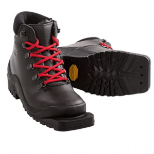 photo: Alico Glide nordic touring boot