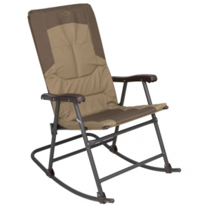 Image of ALPS Mountaineering Rocking Chair