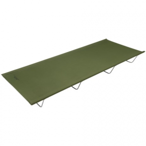 alps mountaineering lightweight cot- Save 50% Off - CLOSEOUTS . Alps Mountaineering's lightweight cot is perfect for happy campers and impromptu house guests. Available Colors: GREEN, STEEL BLUE.