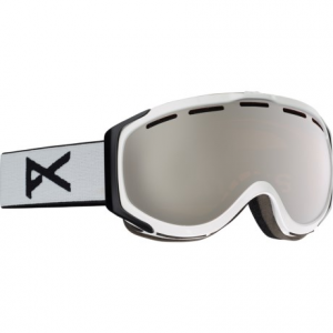 Image of Anon Hawkeye Snowsport Goggles