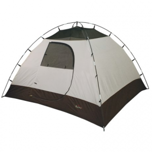 Image of ALPS Mountaineering Summit Tent - 4-Person, 3-Season