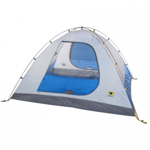 Mountainsmith Equinox Tent