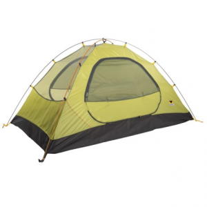 photo: Mountainsmith Celestial Tent three-season tent