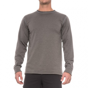 Image of Kenyon Polartec(R) Power Stretch(R) Base Layer Top - Lightweight, Long Sleeve (For Men)