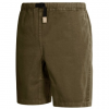 photo: Gramicci Men's Original G Short