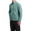 photo: Mountain Hardwear Men's MicroChill Jacket