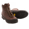 Alico Ultra Hiking Boots - Waterproof (For Men)