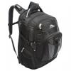 photo: High Sierra XBT TSA Backpack