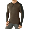 photo: Smartwool NTS Micro 150 Henley