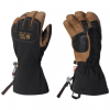 photo: Mountain Hardwear Minalist OutDry Glove