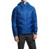 photo: Outdoor Research Men's Floodlight Jacket