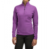 photo: Outdoor Research Men's Soleil Pullover