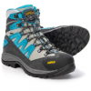 Asolo Neutron Gore-Tex(R) Hiking Boots - Waterproof, Suede (For Women)