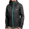 photo: Montane Women's Minimus Mountain Jacket