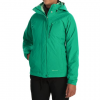 photo: Marmot Alpen Component Jacket