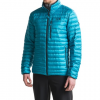 photo: Mountain Hardwear Men's Nitrous Jacket