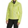 photo: Mountain Hardwear Women's Thermostatic Hooded Jacket