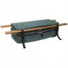 photo: Granite Gear Padded Stowaway Canoe Seat Pack