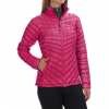 photo: The North Face Women's Thermoball Hybrid Jacket