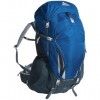 Gregory Contour 60 Backpack - Internal Frame