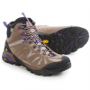 photo: Merrell Women's Capra Mid Waterproof