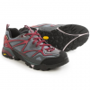 photo: Merrell Women's Capra Sport Gore-Tex
