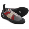 Scarpa Helix Climbing Shoes (For Men)