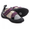 Scarpa Reflex Climbing Shoes (For Women)
