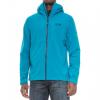 photo: Mountain Hardwear Men's Stretch Ozonic Jacket