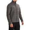 photo: Sierra Designs Men's DriDown Jacket