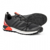 photo: Adidas Men's Terrex Agravic