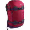 photo: Burton AK 20L Pack