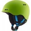 photo: Anon Burner Helmet